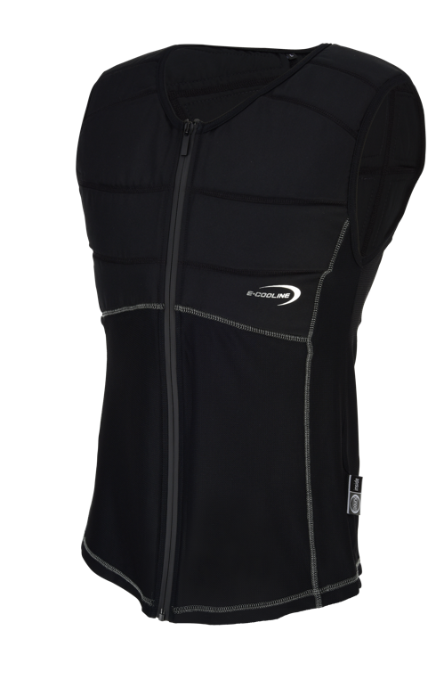 Powercool SX3 Vest2