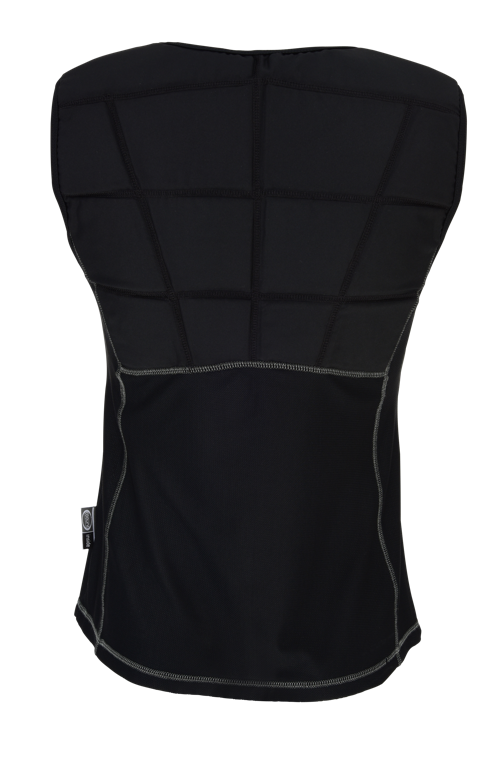 Powercool SX3 Vest3